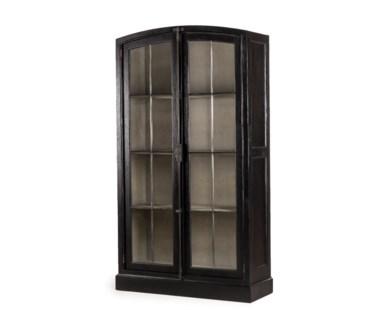 Marius Cabinet