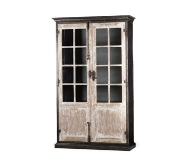 Marion Cabinet