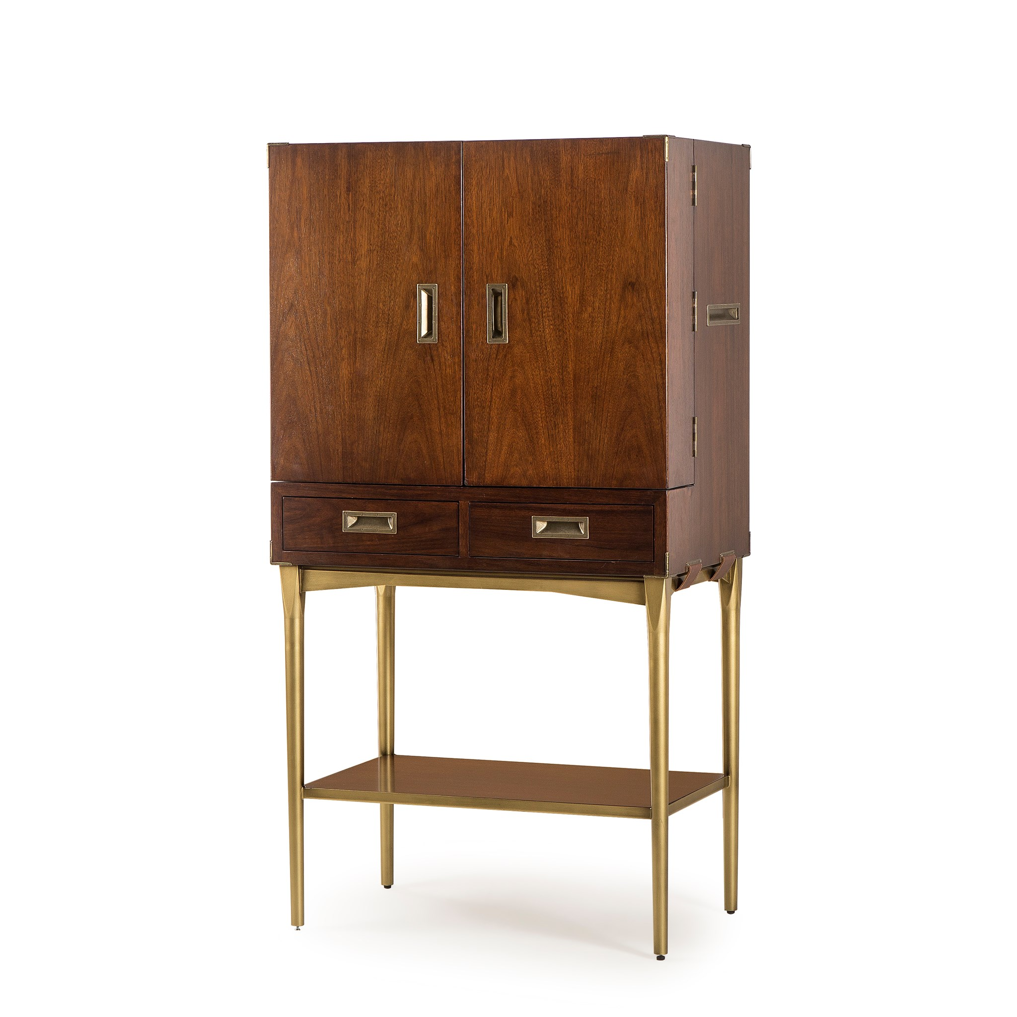 Durham bar cabinet dressers chests resource decor geotapseo Images