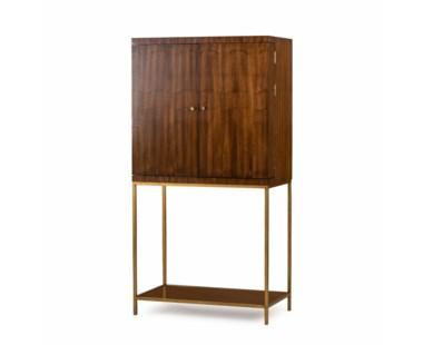 Copeland Bar Cabinet
