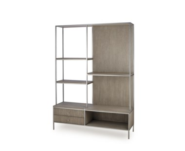 Paxton Etagere