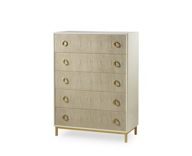 Amanda Chest – 5 Drawer