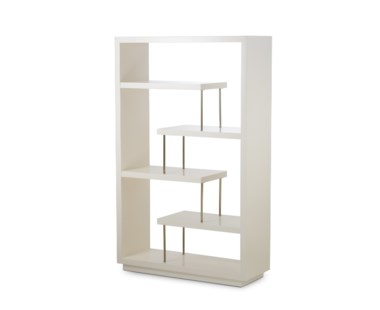 Smyth Bookcase