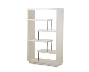 Smyth Bookcase
