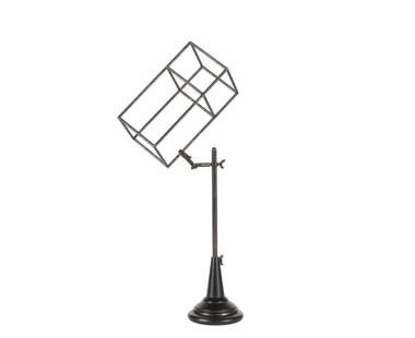 Euclid Cuboid - Large