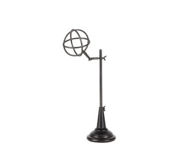 Euclid Sphere