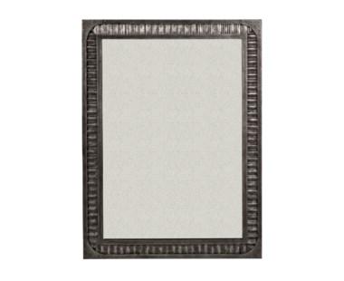 Jawa Mirror - Medium