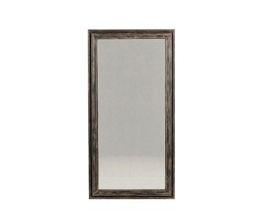 Victor Mirror Medium