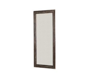 Victor Floor Mirror