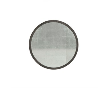 Oz Mirror - Dark - Small