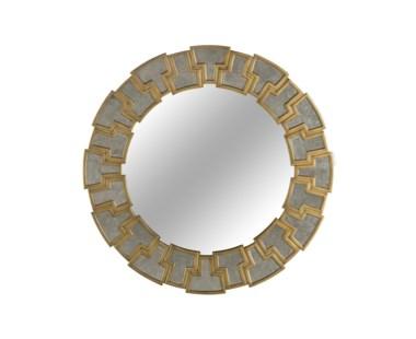Gabor Mirror