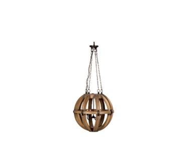 Cambure Globe - Medium