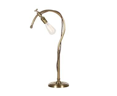 Cartographer Lamp