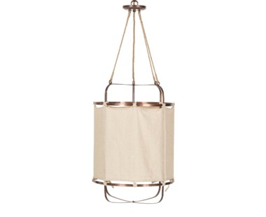 French Laundry Light White - Small