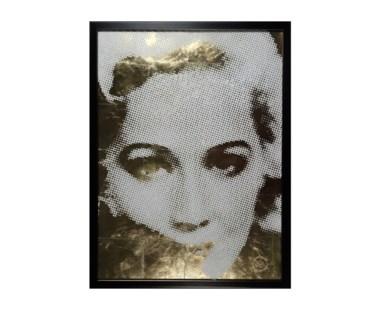 Vintage Glamour - Grace