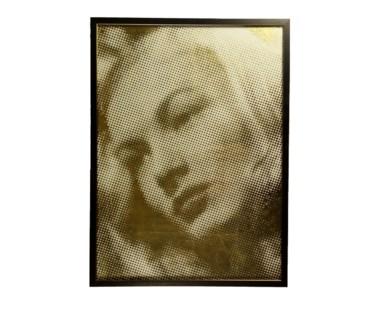 Vintage Glamour - Veronica