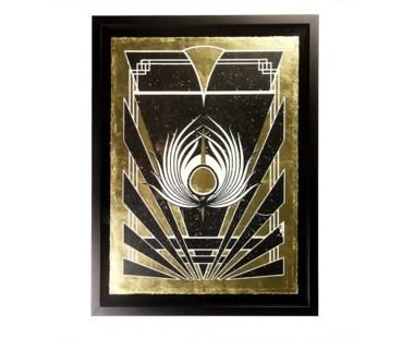 Art Deco - A