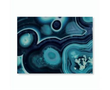 Agate Wall Panel - B