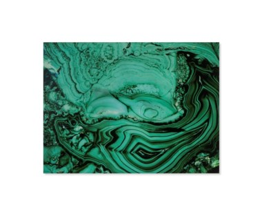 Malachite Wall Panel - C