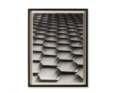 Architectural Honeycomb