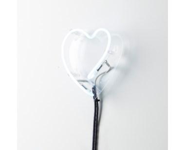 Neon Heart - Kelly Hoppen