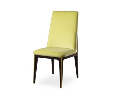 Silhouette Dining Chair