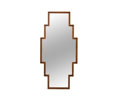 Empire Mirror - Large