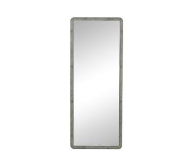 Jade Wall Mirror