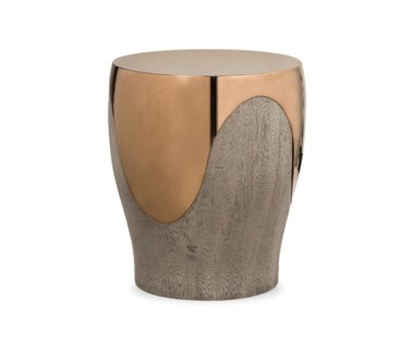 Bessie Side Table
