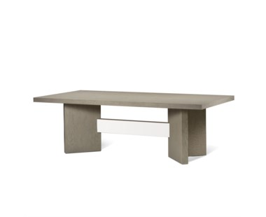 Calvin Dining Table