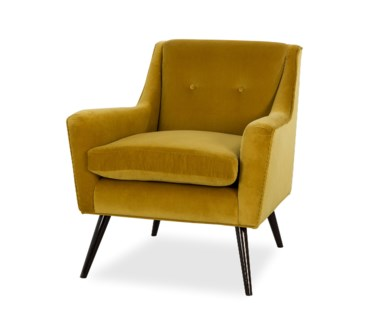Marlow Occasional Chair (UK)