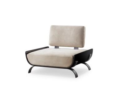 Hoxton Loung Chair