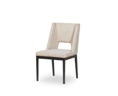 Maddison Dining Chair
