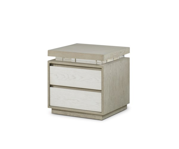 product bedroom of to wishlist drawer noct add furniture offs cairo chest drawers category
