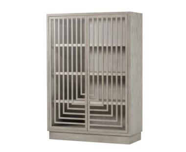 Hobbs Cabinet