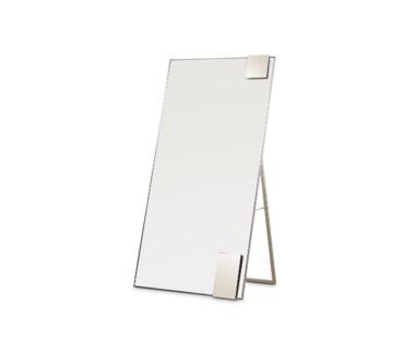 Erika Floor Mirror