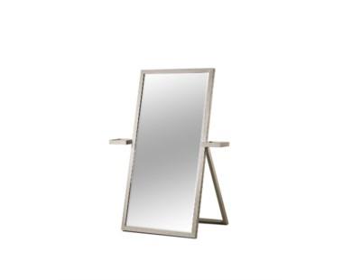 Eric Floor Mirror