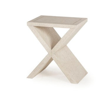 Vita Side Table