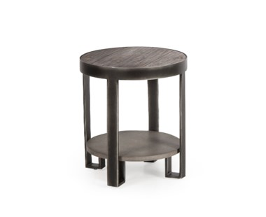 John Side Table