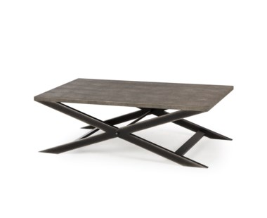 Stanley Coffee Table