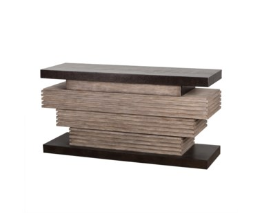 Colbert Console Table