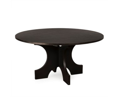 Pickford Dining Table