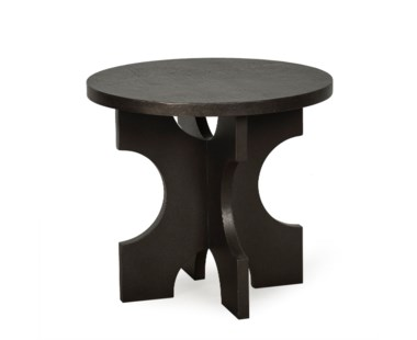 Pickford Side Table