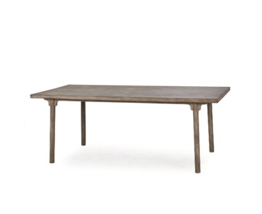 Keaton Dining Table