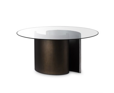 69 Dining Table