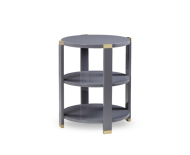 Park Lane Side Table