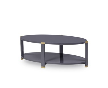 Park Lane Coffee Table