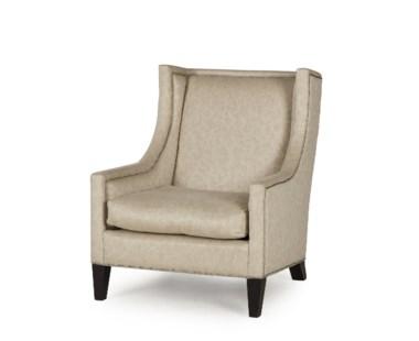 Austin Chair - Mario Buff