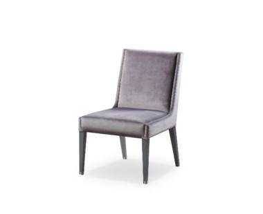 Lowry Dining Chair