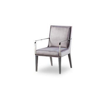 Lowry Dining Arm Chair